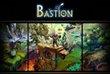 Bastion download