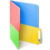 Folder Colorizer download