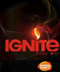 Ignite download