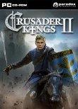 Crusader Kings download