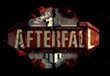 Afterfall: Insanity download