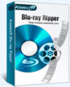 Aiseesoft Blu-ray Ripper download