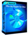 Aiseesoft Blu-ray Ripper til Mac download