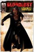 BloodLust: Vampire Shadowhunter download