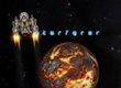 Starfarer download