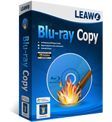 Leawo Blu-ray Copy download