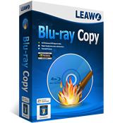 Leawo Blu-ray Copy download
