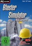 Blaster Simulator download
