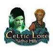 Celtic Lore: Sidhe Hills download