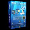WinSysClean  download