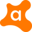 Avast! Free Antivirus for Mac download