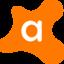 Avast! Free Antivirus for Mac download