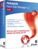 Paragon Hard Disk Manager Advanced download
