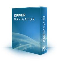 Auto Upgrade Service download