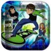 Ben 10 alien force download