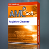 Free Registry Cleaner download