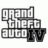 Grand Theft Auto 4 download