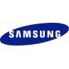 Samsung PC Studio download