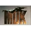 MDK - Murder Death Kill download