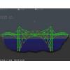 Bridge Builder download