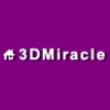 3DMiracle download