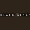 Black Mesa download