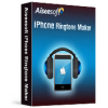 Aiseesoft iPhone Ringtone Maker download