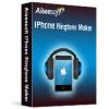 Aiseesoft iPhone Ringtone Maker download