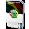 UpdateMyDrivers download
