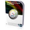 SpeedUpMyComputer download