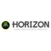Horizon download