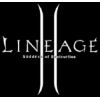 Lineage II: Goddess of Destruction download