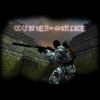 Counter Strike 1.6 - Z-Bot download