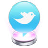 Social for Twitter download