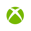 Microsoft games for Windows download