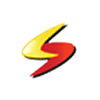 Download Accelerator Plus (DAP) Free download