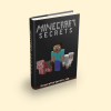 The beginners guide to Minecraft (Minecrafter Secrets) download