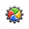 DriverMax download