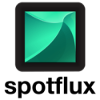 Spotflux download