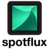 Spotflux download