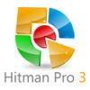 HitmanPro download