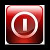 Auto Shutdown Pro download