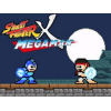 Street Fighter X Mega Man download