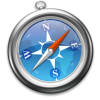 Safari for Windows download