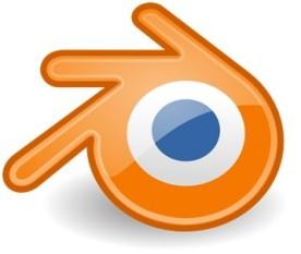 Blender 3D for Mac download
