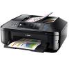 Canon PIXMA MP250 Printer Driver download