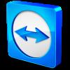 TeamViewer til Mac (dansk) download