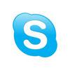 Skype til Mac download