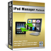 4Videosoft iPad Manager download