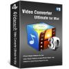 4Videosoft Video Converter Ultimate til Mac download